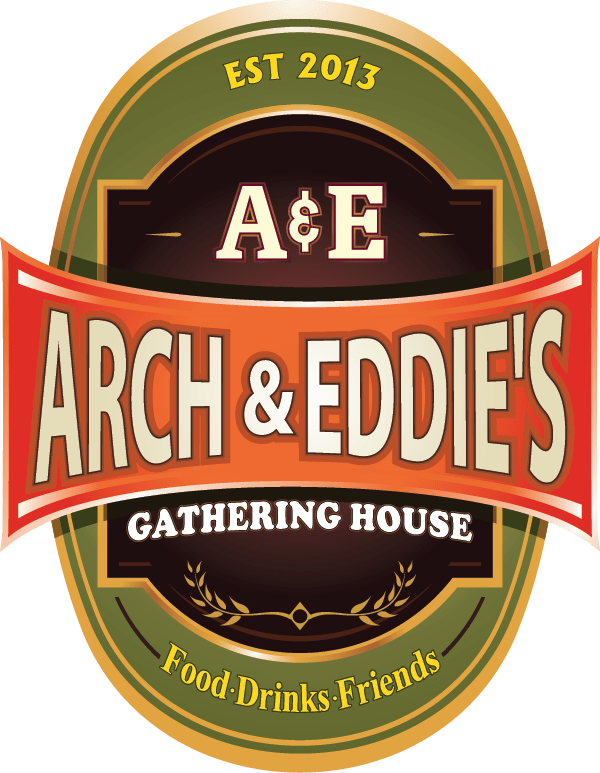 Return to the Arch & Eddie's homepage.