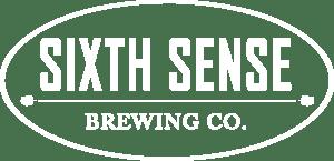 sixth sense logo